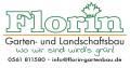Logo Florin & Sohn GmbH & Co Garten und Landschaftsbau