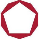 Logo Flossbach von Storch AG