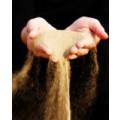 Flow Massagen