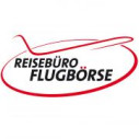 Logo Flugbörse Adventure Tours