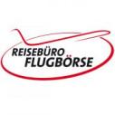 Logo FLUGBÖRSE Jens Pflugmacher