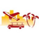 Logo Flughafentransfer Maier