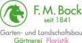 Bild: F.M. Bock Michael Oechsler in Frankfurt am Main