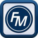 Logo FM LeasingPartner GmbH