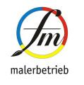 Bild: fm malerbetrieb       in Chemnitz, Sachsen