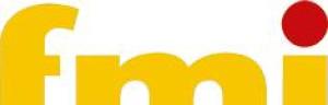 Logo fmi Frank Müller Immobilien