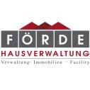 Förde Hausverwaltung Logo