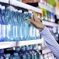 Förde Wasser Getränke Lieferservice