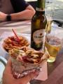 https://www.yelp.com/biz/foodway-xl-mannheim