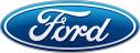 Logo Ford Vertragswerkstatt Funk Heinz-Jürgen