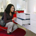 Bild: Form und Funktion geplantes Einrichten Möbel in Kassel, Hessen