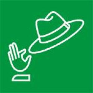 Logo forma einrichtungs gmbh