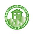 Bild: Forst- und Gartenpflege / Hausmeisterservice Andreas Mey in Rheine