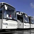 Bild: Förste-Reisen Busreisen in Jerichow