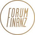 ForumFinanz Vermögensberatungs- und Vermittlungs-AG