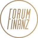 Bild: ForumFinanz Vermögensberatungs- und Vermittlungs-AG in Wuppertal