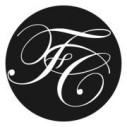 Logo Foto-Cologne Paul Kozikowski