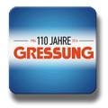 Foto + Digital Gressung GmbH