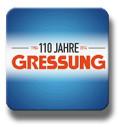 Bild: Foto + Digital Gressung GmbH       in Saarbrücken
