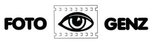 Logo FOTO-JULIAN