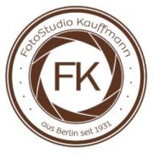 Logo Foto-Kauffmann