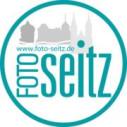 Logo Foto Seitz GmbH