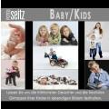 Foto-Seitz GmbH