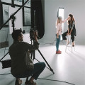 Foto-Studio Büttner GbR Atelier für Werbefotografie