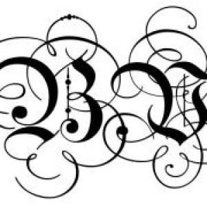 Logo Foto und Style Inh. Beate Viola
