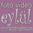Logo Foto Video Eylül