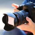 "Fotoatelier ""blauthpictures"""