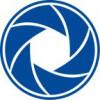 Bild: fotofrenzel GmbH Blautalcenter