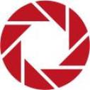 Logo Photografie Neufeld