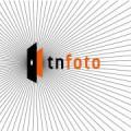 Logo Fotografie Thomas Nentwich