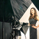 Bild: Fotolounge Blickwinkel Fotodienst in Neusäß