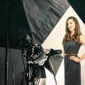 Fotopassage Fotogeschäft