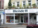 https://www.yelp.com/biz/foto-studio-blende-11-hamburg