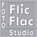 Fotostudio Flic Flac