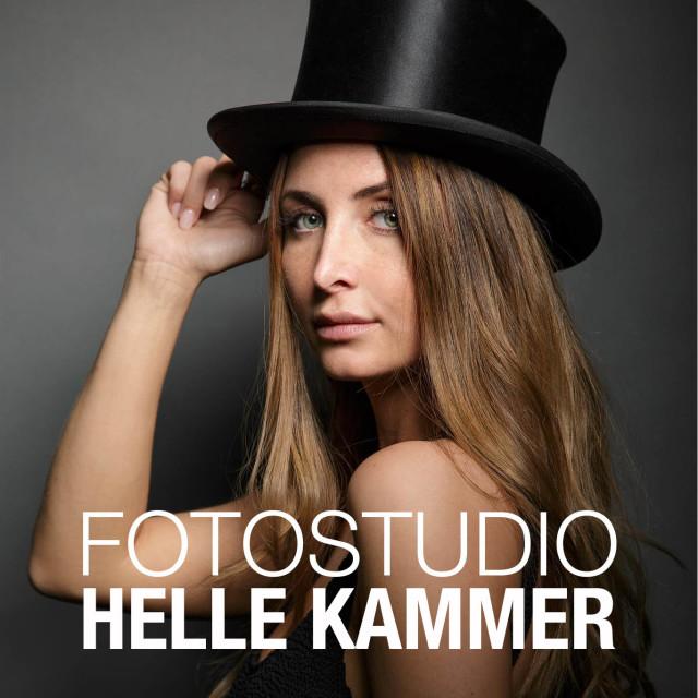 Bild: Fotostudio Helle Kammer Falko Bürschinger in Köln