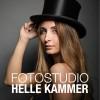 Bild: Fotostudio Helle Kammer