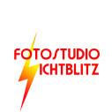 Bild: Fotostudio Lichtblitz Jacek Opala in Duisburg