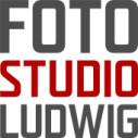 Bild: Fotostudio Ludwig in Berlin