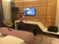 https://www.yelp.com/biz/hotel-fourside-braunschweig