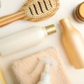 FPE Friseur-und Kosmetikbedarf e.G.