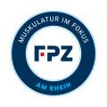 Bild: FPZ am Rhein in Köln