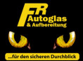 Bild: FR Autoglas & Aufbereitung in Troisdorf