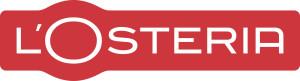 Logo FR L'Osteria GmbH
