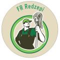 FR Redzepi