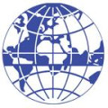 Fracht FWO AG Internationale Spedition