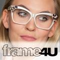 Frame4U